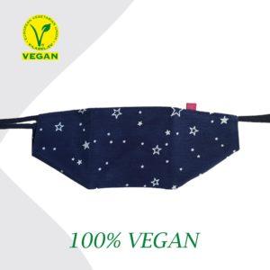 Veganer Schutz