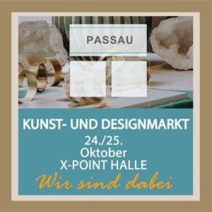 Kunst und Designmarkt