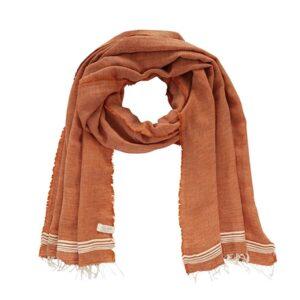 Buldans Alya foulard