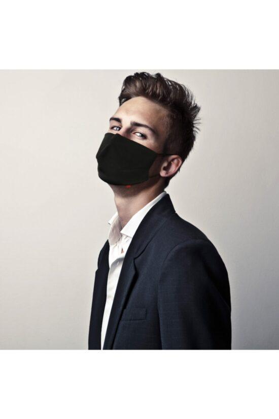 Monopro MNS Maske