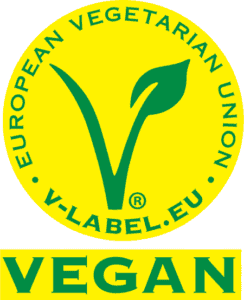 Vegan V-Label