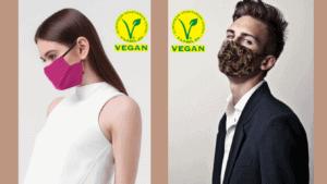 Fulmarix Monopro Vegan Maske