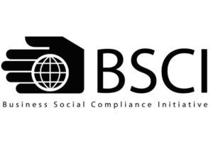 Fulmarix BSCI Zertifikat